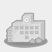 青岛市崂山区东台中学橡胶机械厂