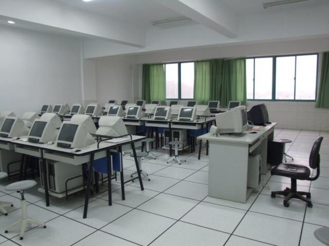 南京紫东实验学校