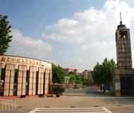 南京师范大学附属中学