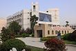 江阴市成化高级中学