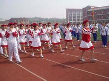 江阴市山观中学