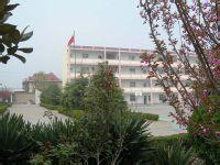 新沂市启明中学
