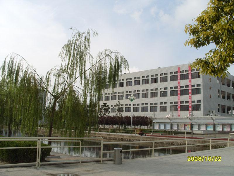 滨海县五汛中学