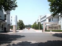 扬州大学附属中学