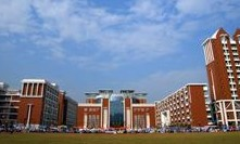 广州市第一中学(高中)