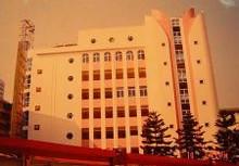 广州市第一一三中学