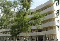 广州市第七十一中学