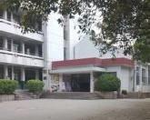 福州私立三牧中学