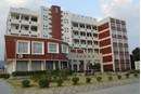 仙游县第二中学