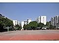 仙游县枫亭中学