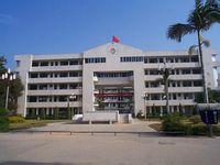 福建省泉州第一中学
