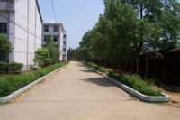 晋江市首峰中学