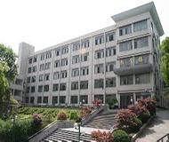 杭州西湖高级中学
