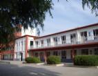 呼和浩特市第五中学