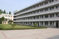 南京市双闸中学