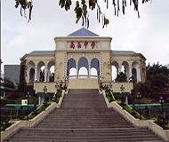 深圳市南头中学