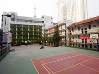 武汉市第二十中学