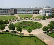 武汉外国语学校