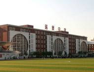天津市瑞景中学