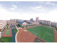 天津经济技术开发区第一中学