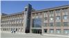 新城区沃德学校