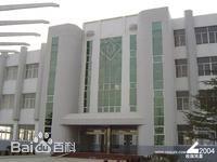 六合县程桥中学