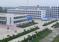 丰县广宇中英文学校