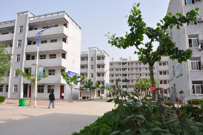 丰县修远双语学校