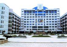 沛县汉城国际学校