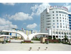 北京师范大学泉州附属中学