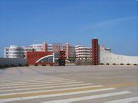 泉港区第一中学