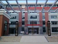 私立武汉津桥学校