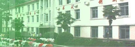 华中农业大学附属中学