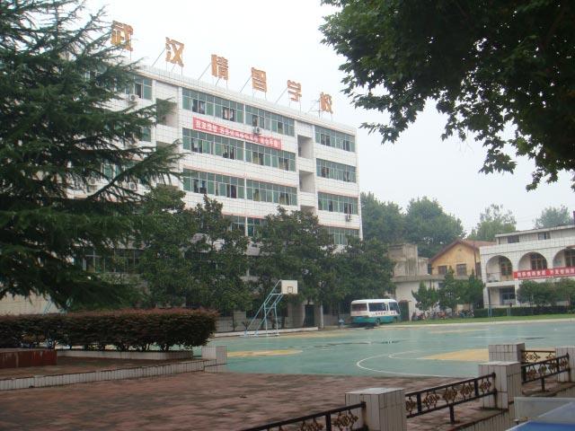 武汉情智学校