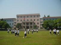 武汉精英学校