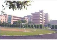 广州市八十四中学