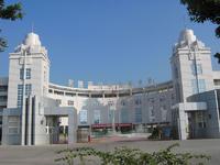 深圳市宝安区高级中学