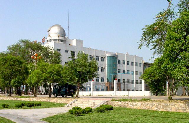 徐州市第三十五中学