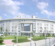 杭州源清中学