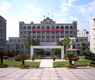 杭州师范大�学附属中学