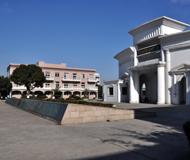 江苏省外国语学校