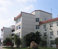 苏州市第一中学校