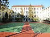北京市第一五四中学