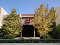 北京市第十五中学
