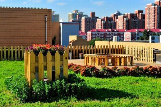 北京市第十五中学校园风采_学校图片_高中库
