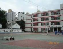 中国建筑材料科学研究院附属中学