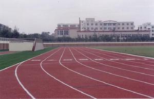 北京服装学院附属中学