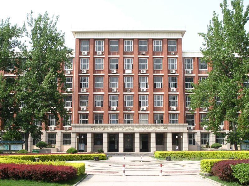 清华大学附属中学
