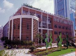 上海市民立中学