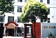 上海市民办迅行中学